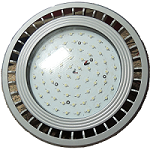 LED Ceiling Indoor Light