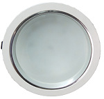 LED Down Lights (Round)